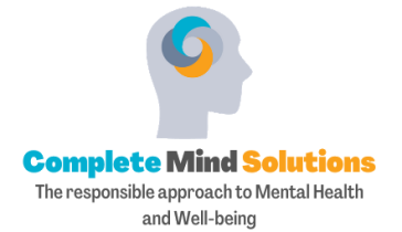 Complete Mind Solutions